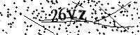Type de letter hieronder