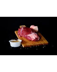 Soepvlees zonder been