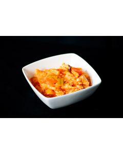 Chinese kip zoet zuur