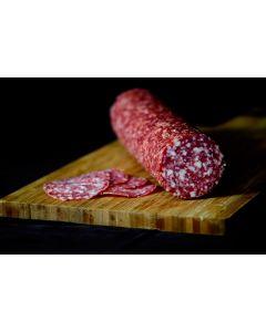 Ardeense salami