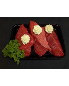 Hofmeister steak